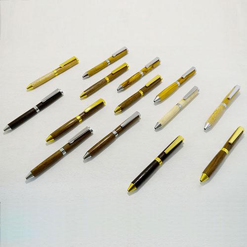 penne-piccolo