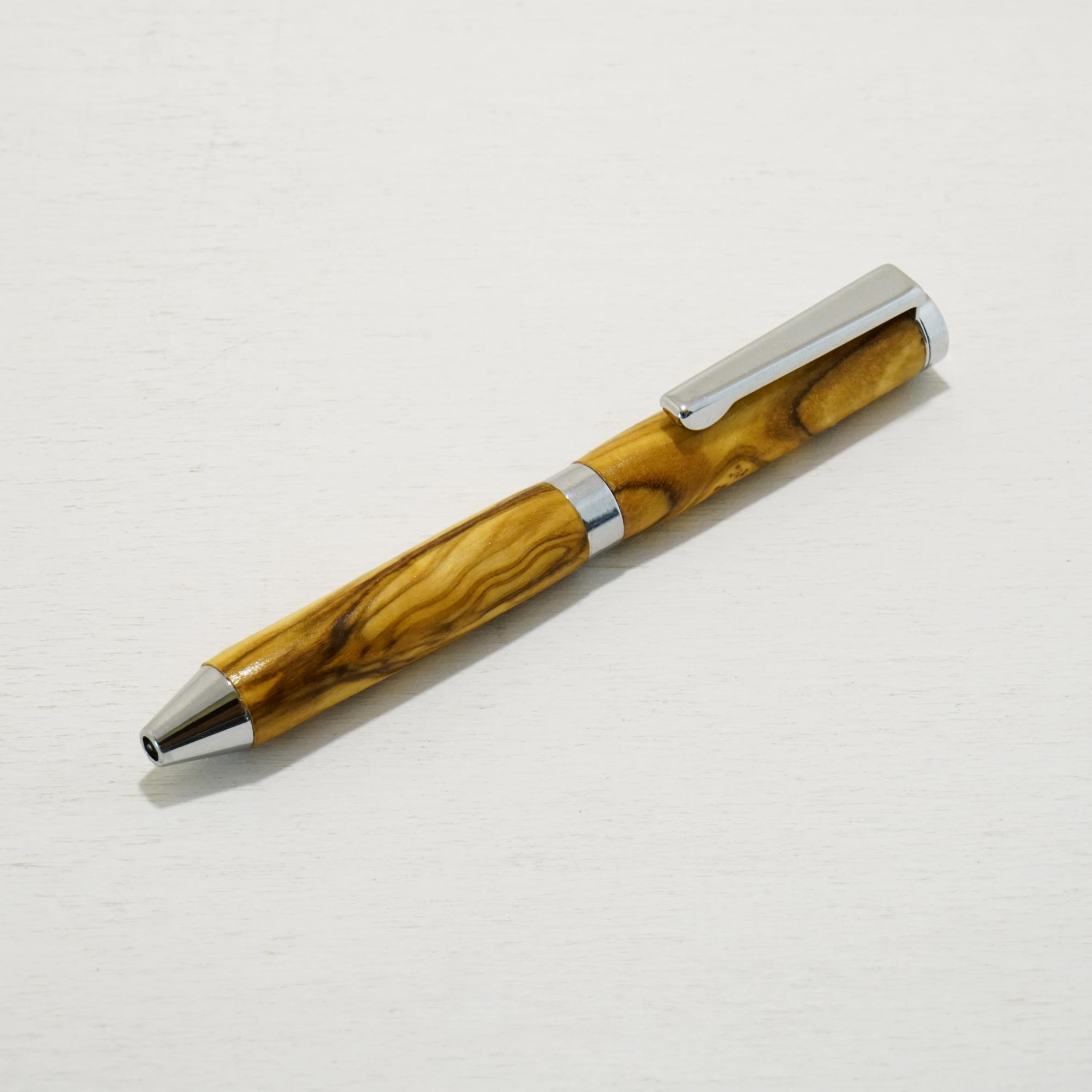 casiello-mini-penna-ulivo-02