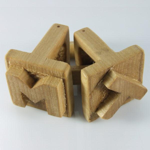 casiello-timbro-pane-catena-02